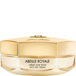 Guerlain- Abeille Royale Rich Day Cream
