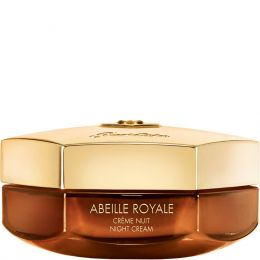 Guerlain- Abeille Royale Night Cream