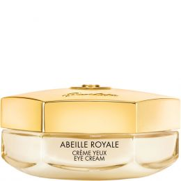 Guerlain- Abeille Royale Eye Cream