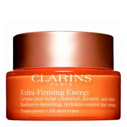 Clarins-Extra Firming Energy Creme