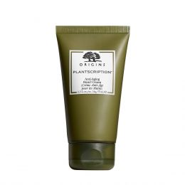 Origins- Plantscription Anti Aging Hand Cream