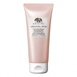 Origins- Original Cleansing Make up Remover Jelly