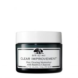 Origins- Clear Improvement Moisturizer