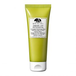 Origins- Drink Up Intensive Overnight Mask
