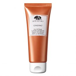 Origins- GinZing Peel Off Mask
