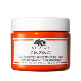 Origins- GinZing Ultra Hydrating Energy Cream