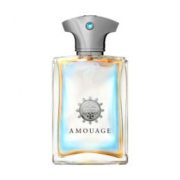Amouage - Portrayal Man