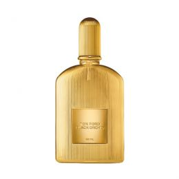 Tom Ford - Signature - Black Orchid Parfum