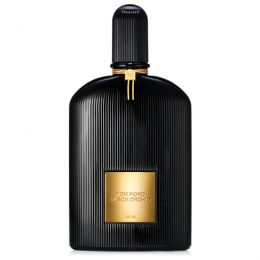 Tom Ford - Black Orchid - Eau de Parfum