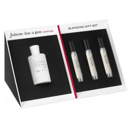 Juliette Has a Gun - Blending Gift Set