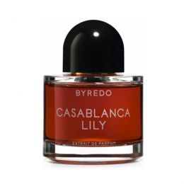 Byredo Parfums - Night Veils - Casablanca Lily