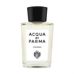 Acqua di Parma Colonia Spray Flakon rund