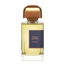 bdk Parfums - Exklusives - French Bouquet