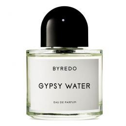 Byredo Parfums - Gypsy Water