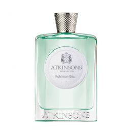 Atkinsons 1799 - The Contemporary Collection - Robinson Bear