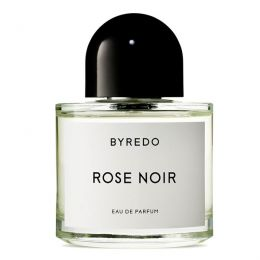Byredo Parfums - Rose Noir