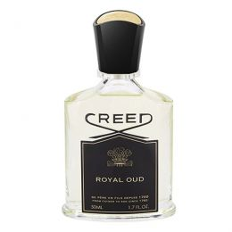 Creed - Royal Oud