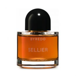 Byredo Parfums - Night Veils - La Selle