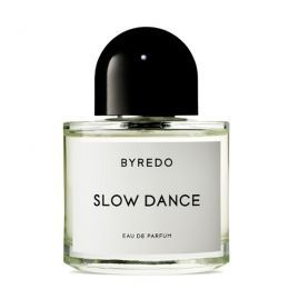 Byredo - Slow Dance