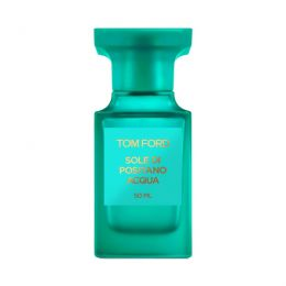Tom Ford - Signature - Sole di Positano Acqua