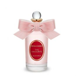 Penhaligon's - The Favourite