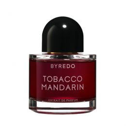 Byredo - Night Veils - Tobacco Mandarin