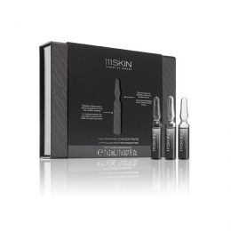 111 Skin - The Firming Concentrate