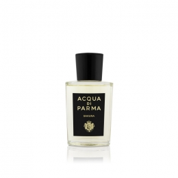 Acqua di Parma - Signature of the Sun - Sakura
