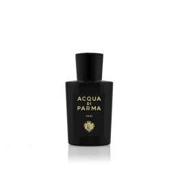 Acqua di Parma - Signature of the Sun - Oud