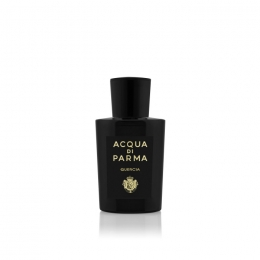 Acqua di Parma - Signature of the Sun - Quercia