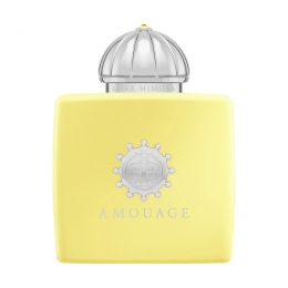 Amouage - Love Mimosa