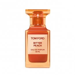 Tom Ford - Private Blend - Bitter Peach