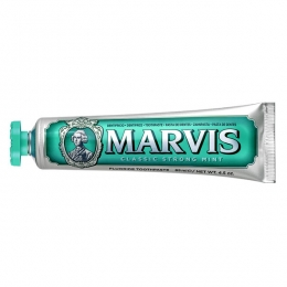 Marvis - Classic Strong Mint