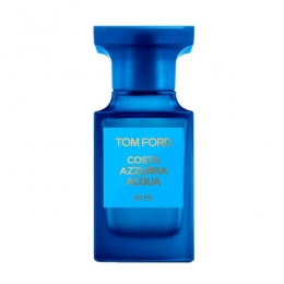 Tom Ford - Signature - Costa Azzura Acqua