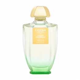 Creed - Acqua Originale - Green Neroli