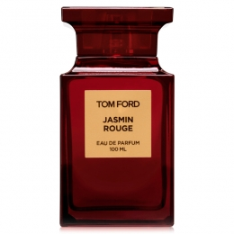 Tom Ford - Jasmin Rouge