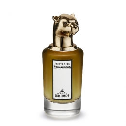 Penhaligon's - The Revenge of Lady Blanche