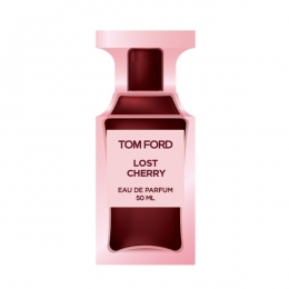 Tom Ford - Private Blend - Lost Cherry