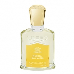 Creed - Neroli Sauvage
