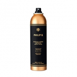 Philip B - Russian Amber Imperial Insta-Thick