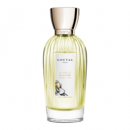Goutal - Vanille Exquise