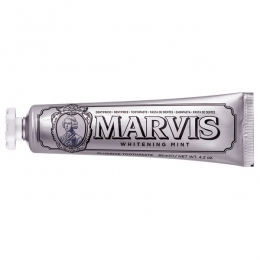 Marvis - Whitening Mint